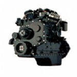 dongfeng cummins B series Construction Machinery engine Assembly