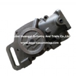 3801708 cummins  NT855 water pump