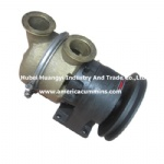 cummins NTA855 sea water pump 3655857